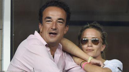 Huwelijk Mary-Kate Olsen na bijna vijf jaar gestrand