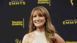 """68-jarige Jane Seymour heeft het moeilijk: """"Ik zie er veel te jong uit"""""""