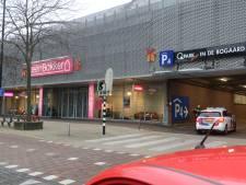 Politie houdt na zoekactie man aan die Leen Bakker Rijswijk probeerde te overvallen