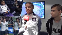 In primeur: Belgische e-sporttoppers testen FIFA 20