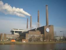 Deze vijf autofabrikanten zijn de grootste smeerpijpen, aldus Greenpeace