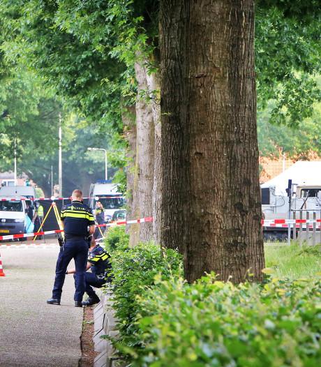 Deze crimineel (24) deed valse moordbekentenis voor 1,5 miljoen euro, nu is hij wéér opgepakt