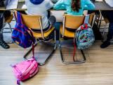 Zorgen over veiligheid op basisscholen door grote stijging aantal leerlingen dat wordt opgevangen