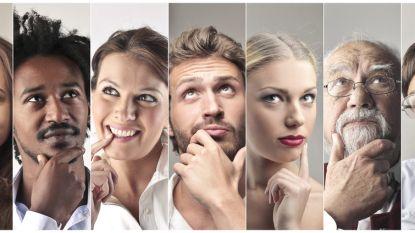Dankzij deze persoonlijkheidstest ga jij  beter voorbereid naar je sollicitatiegesprek