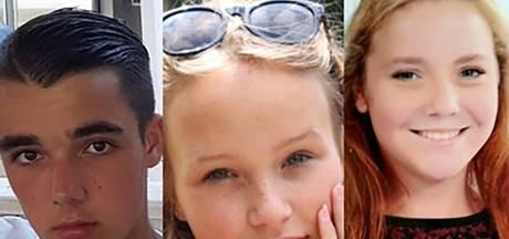 Kinderrechter: 'Bij rechtszaken minderjarigen staat het belang van de verdachte op één'