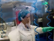 """La virologue qui a identifié le coronavirus prévient: """"Ce n'est que la partie émergée de l'iceberg"""""""
