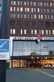 Na acht jaar is juridisch gevecht JBZ en ict-leverancier Alert bijna voorbij