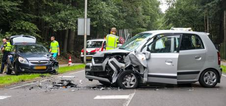 Gemist? Ernstig ongeluk in Loenen en homo-plek bij Lelystad zorgt voor klachten