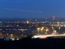 La N-VA veut régler le survol de Bruxelles dès l'entame du prochain gouvernement