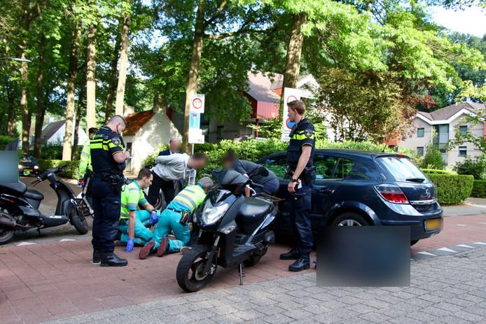 Volgens TeamAlert en de vereniging van maaltijdbezorgers is het verstandig de verkeerskennis van jongeren te vergroten om zo het aantal ongelukken terug te dringen.