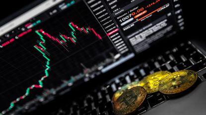 Cryptodieven maken bijna 30 miljoen euro buit bij flinke hack Japans cryptoplatform