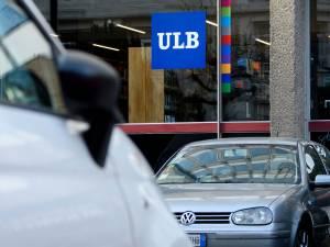 Viol d'une étudiante de l'ULB: un suspect arrêté à Ixelles