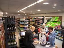 Faworyt kan eindelijk Poolse delicatessen verkopen
