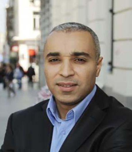 Un député-bourgmestre bruxellois testé positif et placé en quarantaine
