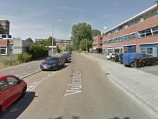Verloedering Vulcanusweg Delft te lijf met woningbouw