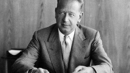 Nieuwe informatie over mysterieuze vliegtuigcrash waarbij hoofd van de VN in 1961 omkwam
