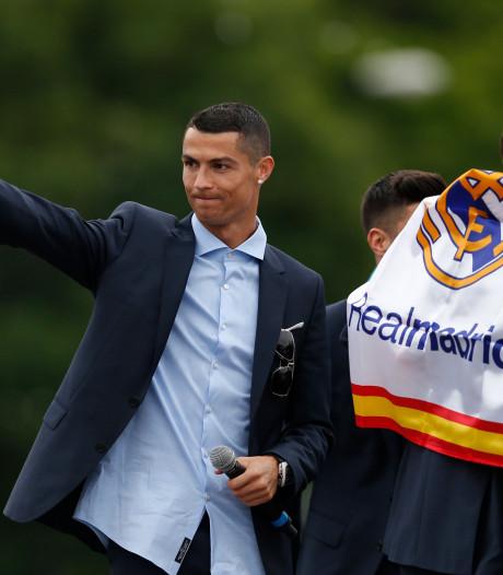 Hoe serieus zijn de vertrekwensen van Cristiano en Bale?