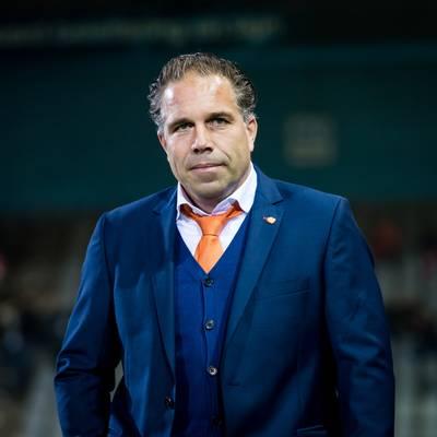 PEC Zwolle nieuws