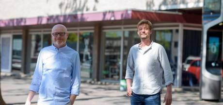 Conflict met stichting Ruimte in Eindhoven escaleert