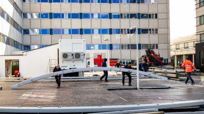 Al 43 doden in Nederland door coronavirus
