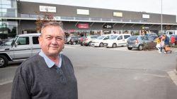 """Albert Heijn komt drie jaar na gedwongen sluiting terug naar Oudenaarde: """"Er is hier weer plaats voor ons"""""""