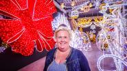 Hittegolf op komst, maar bedrijf in Jabbeke begint nú al kerstverlichting te verkopen