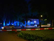 OM eist 9 en 4 jaar cel voor neersteken ex-verdachte Puttense moordzaak
