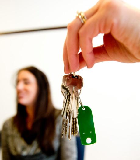 Takecarebnb: gastgezinnen voor statushouders gezocht in Groningen en Drenthe