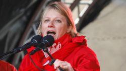 """Socialistische vakbond voert druk op formatie op: """"Werk en gezondheidszorg nog meer regionaliseren kan niet"""""""
