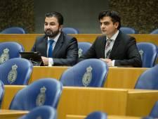 Groep Kuzu/Öztürk niet in debat met Asscher
