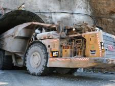Autofabrikanten vrezen tekort aan grondstoffen voor accu's