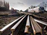 Onderzoek Limburg naar sneltrein op Maaslijn