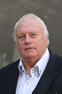 Jaap Spaans, oud-voorzitter van het Wijkberaad Duindorp.