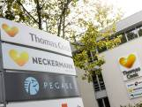 Thomas Cook Retail Belgium officiellement déclaré en faillite