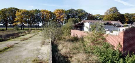 Deurne: geen energie voor glastuinbouw