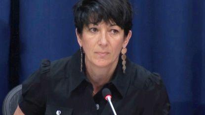 Van steenrijke socialite naar 'hoerenmadam' op Most Wanted-lijst: wie is Epstein-sleutelfiguur Ghislaine Maxwell?