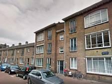 Dordrecht krijgt een tweede Huis van Hoop aan de Torenstraat