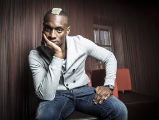 Mpoku verlaat Standard om via Qatar elders te voetballen