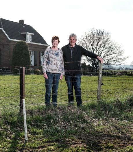 Bouw crematorium Etten gaat voorlopig niet door