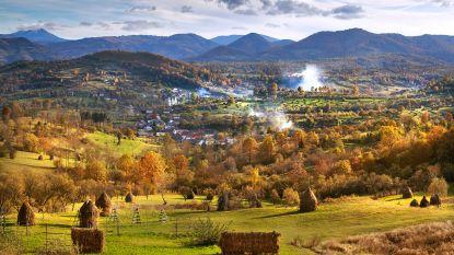 """Duitse tieners """"behandeld als slaven"""" in rehabilitatieprogramma in Roemenië"""