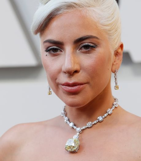 Lady Gaga gaat eigen muziekprogramma maken