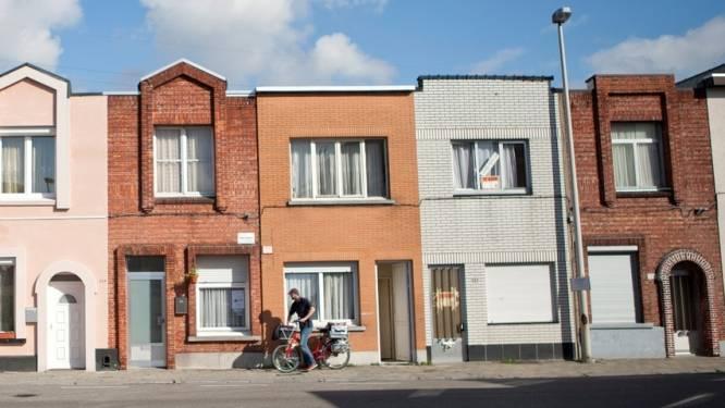 """Stad koopt binnengebied in dichtbevolkte wijk in Deurne-Noord: """"Dit zorgt, zeer letterlijk, voor extra ademruimte"""