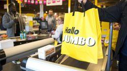 Jumbo tekent eerste contracten in België