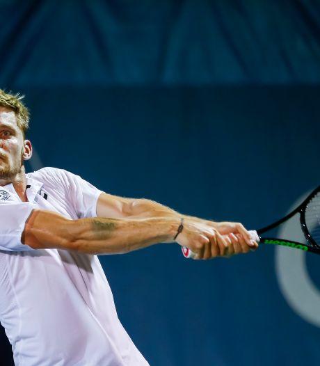 La reprise du tennis se précise: l'ATP redémarrera le 14 août, la WTA le 3 août, Roland-Garros le 27 septembre