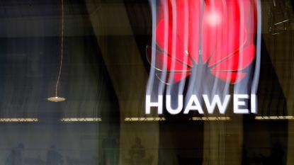 VS geven Chinese Huawei opnieuw uitstel: tijdelijke licentie 90 dagen verlengd