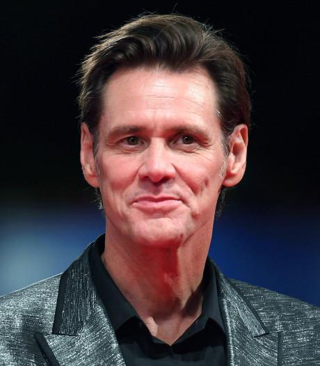 Pourquoi Jim Carrey refuse de faire des selfies avec ses fans