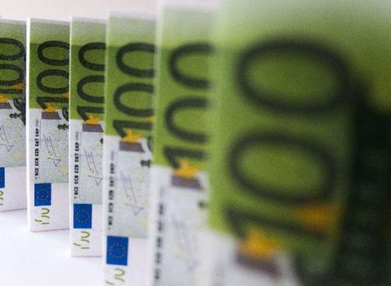 De lijst van vijfhonderd rijkste Nederlanders wordt dit jaar aangevoerd door de familie Brenninkmeijer (C&A). ANP Beeld