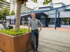 Goed nieuws voor Lampegiet in Veenendaal: theater mag meer dan dertig bezoekers ontvangen
