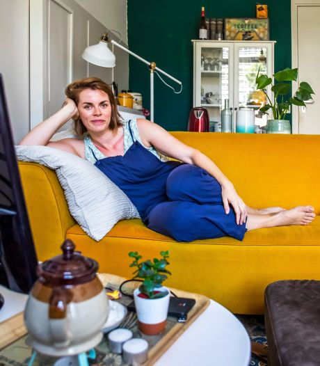 Huis huren? Alleenstaande starters als Shana (29) hebben het lastig in Utrecht: 'Ik ben relatief zóveel meer geld kwijt'