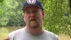 """Ku Klux Klan-leider: """"Ik ben blij dat dat meisje stierf in Charlottesville"""""""